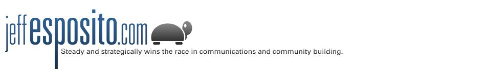 Exploring Conversational Media