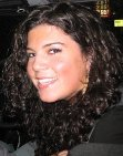 Christina Khoury