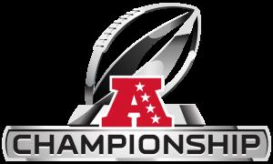 2011-12 AFC Championship Logo